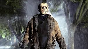 หนังเรื่อง ศุกร์ 13 ฝันหวาน ภาค 2 ฆาตกรเจสันสวมถุงผ้า