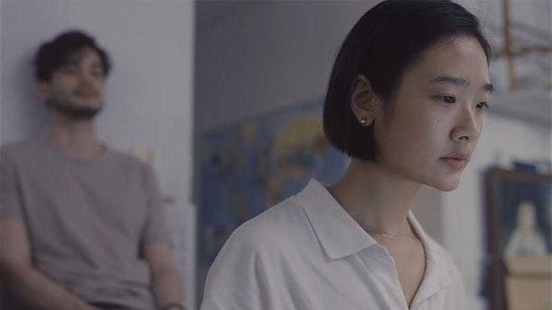 """""""ภาพยนต์แนว Drama"""" How To Ting…ทิ้งอย่างไรไม่ให้เหลือเธอ เรื่องราวจะเล่าถึงหญิงสาวคนหนึ่งที่ได้เรียนจบมาจากต่างประเทศ"""