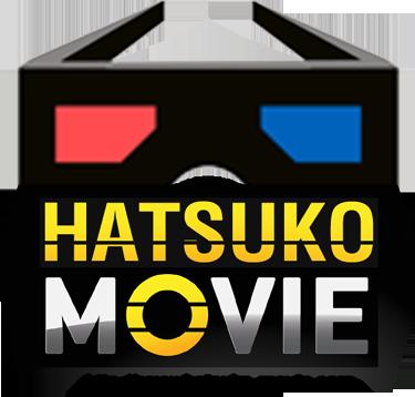 http://www.hatsuko-movie.com/
