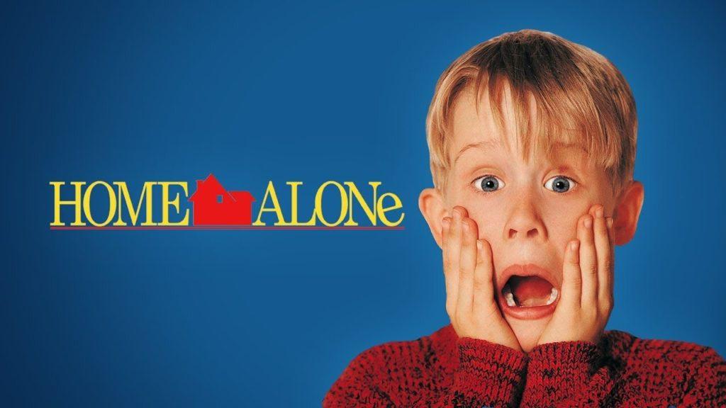 แมคคอเลย์ คัลกินส์ ประสบความสำเร็จจากเรื่อง Home Alone