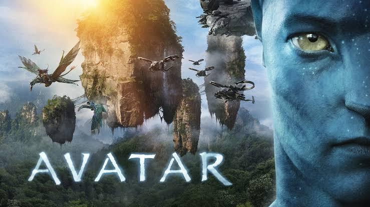 Avatar (อวตาร)