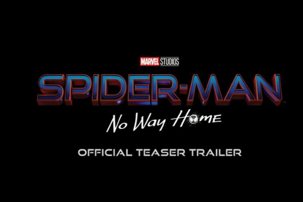 Spider-man No Way Home ภาพยนตร์ที่ทุกคนต่างรอคอย